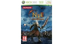 Ninety-Nine Nights II (Xbox 360)