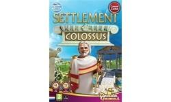 Settlement Colossus (PC)