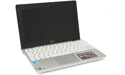 Asus Eee PC 1018P (N455)