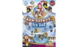 Farm Frenzy 3: Ice Age (PC)