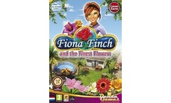 Fiona Finch, and the Finest Flowers (PC)