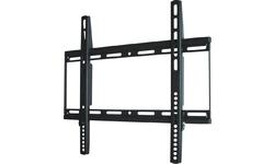 NewStar PLASMA-WKIT1 LCD/Plasma wall mount