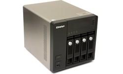 QNAP TS-459 Pro