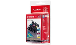 Canon CLI-526 Color Multi Pack