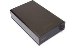 Samsung Story Station Plus 2TB (USB 3.0)
