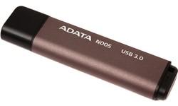 Adata Nobility N005 16GB