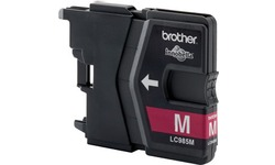 Brother LC-985 Magenta