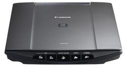 Canon Lide 210