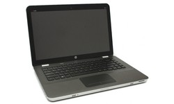 HP Envy 14-1030ed (WN950EA)