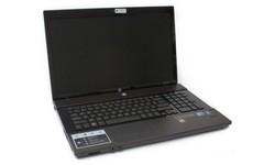 HP ProBook 4720s (WD890EA)