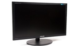 Samsung SyncMaster BX2340