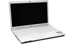 Sony Vaio VPC-EE3M1E/WI