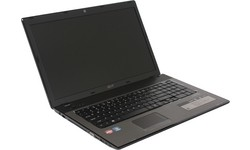 Acer Aspire 7551G-N934G50MN