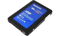 Adata SSD S596 32GB