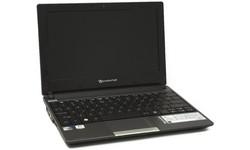 Packard Bell dot SE-615NL Black