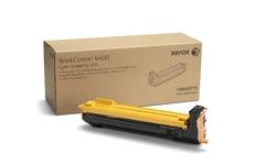 Xerox 108R00775