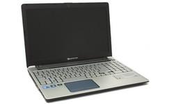 Packard Bell Easynote TX86-JO-065