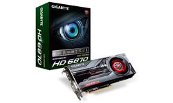 Gigabyte GV-R687D5-1GD-B