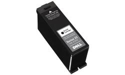 Dell P513W HC Black