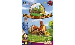 Incredible Express (PC)