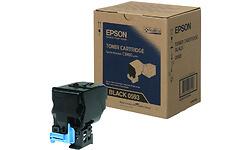 Epson S050593