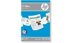 HP CHP110
