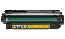 HP CF032AC