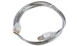 MicroConnect USBAB3T