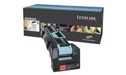 Lexmark X850H22G