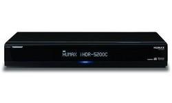 Humax iHDR-5200C