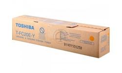 Toshiba 6AJ00000070
