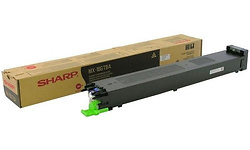 Sharp MX18GTBA