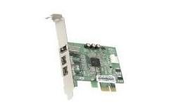 Dawicontrol DC-FW800 PCIe