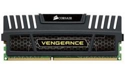 Corsair Vengeance 16GB DDR3-1600 CL9 quad kit