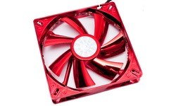 Enermax Apollish Vegas Red 140mm