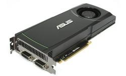 Asus ENGTX570/2DI/1280MD5