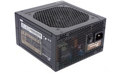 Seasonic X-Series 760W