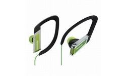 Panasonic RP-HS200E Green