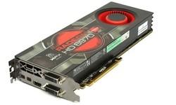 XFX Radeon HD 6970 2GB