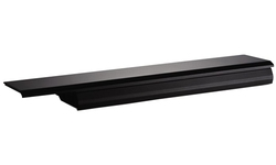 Dell Battery 6-cell 56Wh for Vostro 3500/3700