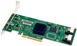 Intel SASUC8I