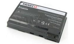 Yanec YNB098
