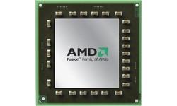 AMD E-240