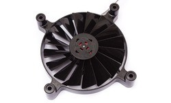 Cooler Master Turbine Master Mach 120mm