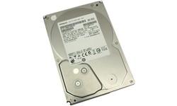 Hitachi Deskstar 7K3000 2TB (SATA3)