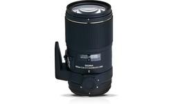 Sigma 150mm f/2.8 EX DG OS HSM (Canon)