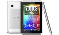 HTC Flyer 16GB 3G