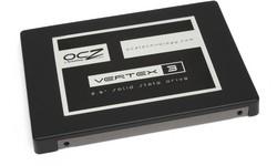 OCZ Vertex 3 120GB
