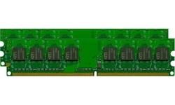 Mushkin Essential 4GB DDR3-1333 CL9 kit