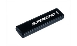 Patriot Supersonic 64GB